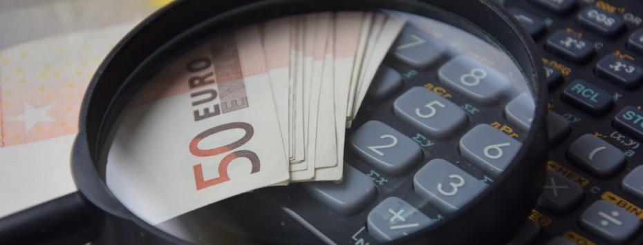 NEU! Steuererklärung, Buchhaltung und Jahresabschluss zum Festpreis.